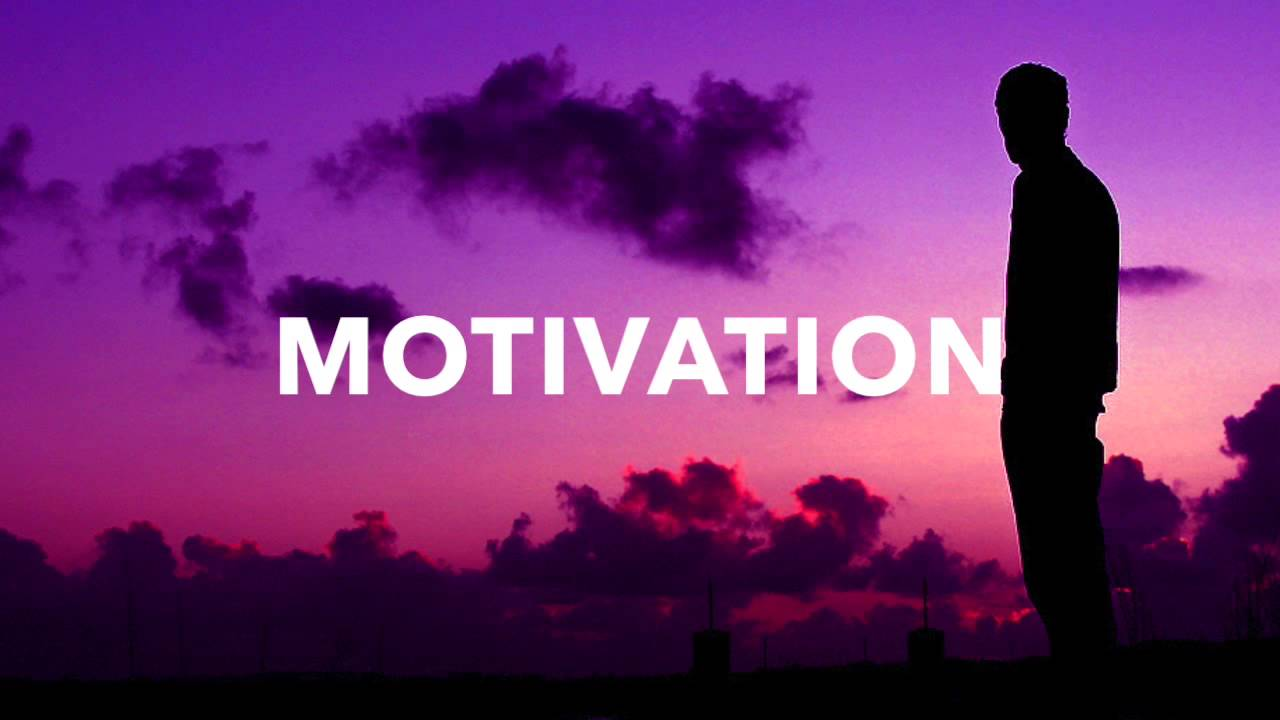 motivation in high gear 1
